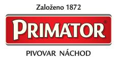 primator
